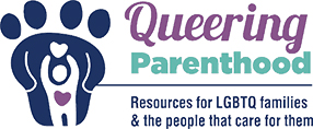 Queering Parenthood